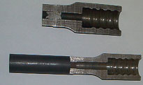 Drill Rods - ARD Industries